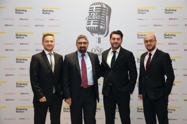 Onur Uysal&Turgay Polat&Serdar Şenel&Emre Bayrak