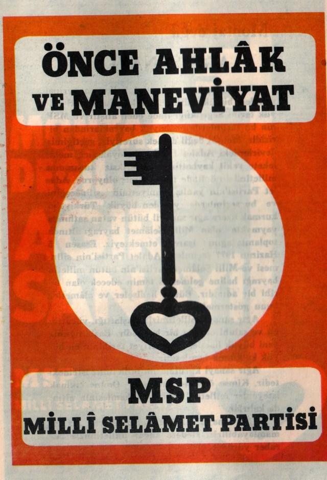 77-seçim-afiş_kKNv05u-8OBa44