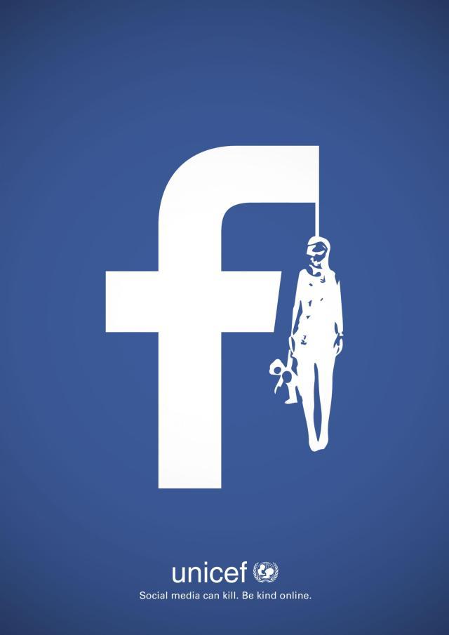 facebook kills