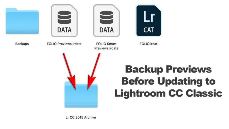 Large Of Lightroom Smart Previews