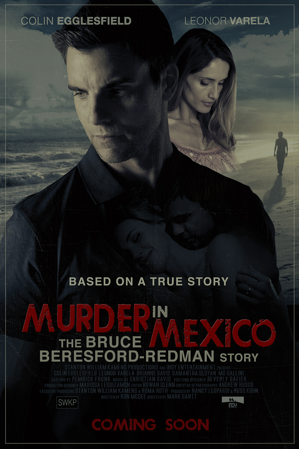 MURDER_IN_MEXICO_ONESHEET_5X7