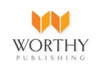 Mark Gilroy joins Worthy Publishing team.