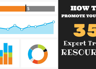 How to Promote Your Blog the Right Way? 35 Expert Resources That Will Help You Explode Your Traffic