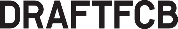 Draftfcb_Logo2
