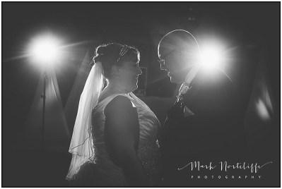 Cambridge_Wedding_and_Family_Portrait_Photographer__0537