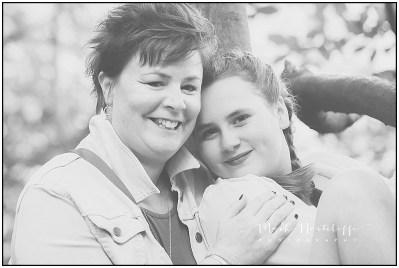 Cambridge_Wedding_and_Family_Portrait_Photographer__0642