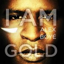 Alex Boye