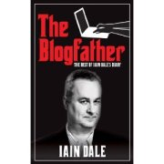 The Blogfather - Iain Dale