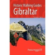 Historic Walking Guides - Gibraltar