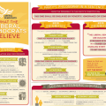 What the Lib Dems believe - preview