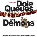 Dole Queues and Demons by Stuart Ball