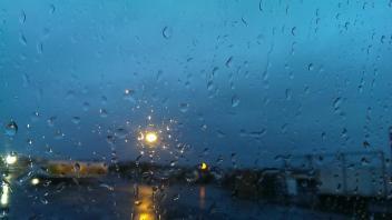 June Still Likely To Open Unseasonably Cool, Wet & Windy
