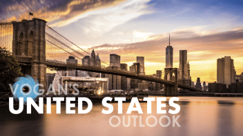 MON 29 JUN: VOGAN'S UNITED STATES OUTLOOK