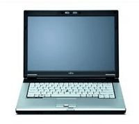 Fujitsu Lifebook S7220