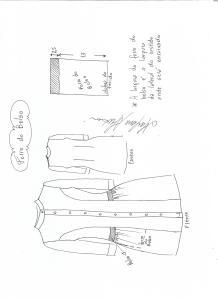 vestidoinverno forro do bolso.