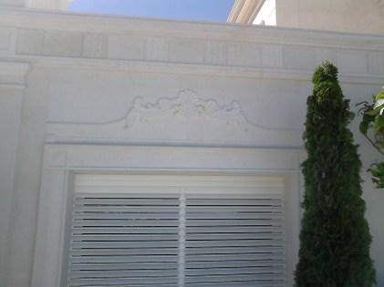 Marmi e Graniti Venezia
