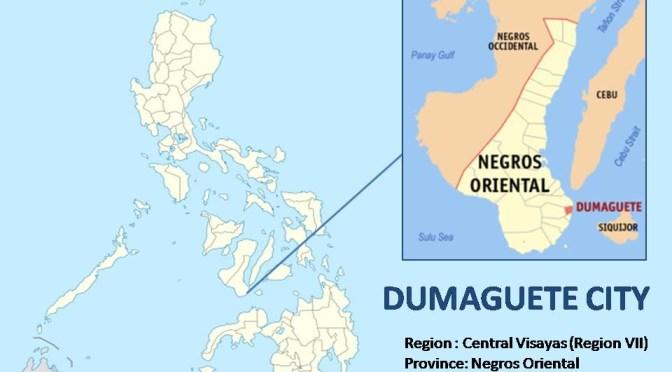 dumaguete-city-map1