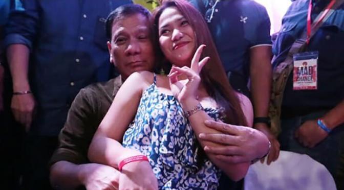 philippines-president-best-buds