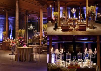 Top Unique Milwaukee Wedding Venues – MarriedInMilwaukee.com