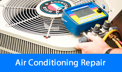 airconditioningrepairthumb