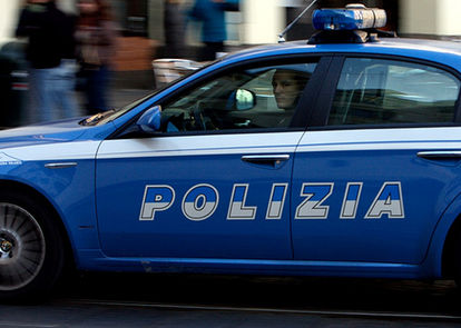 Maxi blitz antidroga a Trapani Obbligo di dimora per sette persone