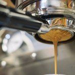 A Comprehensive Ultimate Espresso Machine Buying Guide