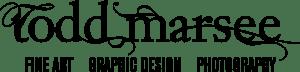marsee_2013_logo-tagline-outlined.png