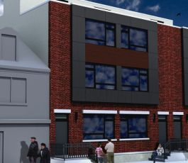 6-2-14 germantown ave final rendering