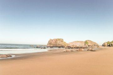 beach-ocean-sand-340-733x550