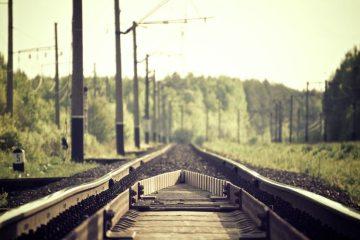 long-public-transportation-rails-420-827x550