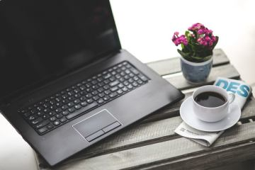 coffee-cup-laptop-notebook-large