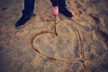 man-beach-love-sand-large