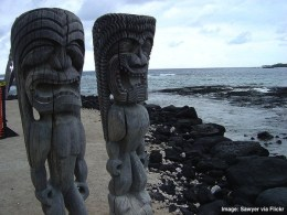 Pu'uhonua-O-Honaunau-National-Historical-Park-Big-Island-Hawaii.jpg