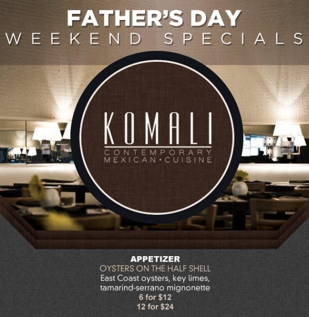 Komali FathersDay_01-1
