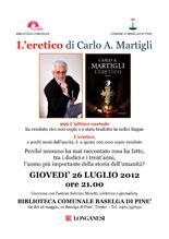 2012_07_26-BibliotecaTrento(pic)