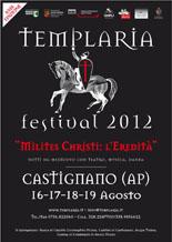 2012_08_16-TemplariaFestival(pic)