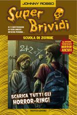brividi4