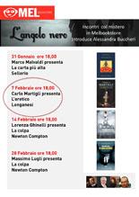 Roma Melbook 7_2(pic)