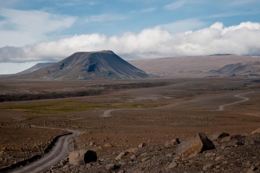 Island 2010010