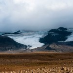 Island 2010016