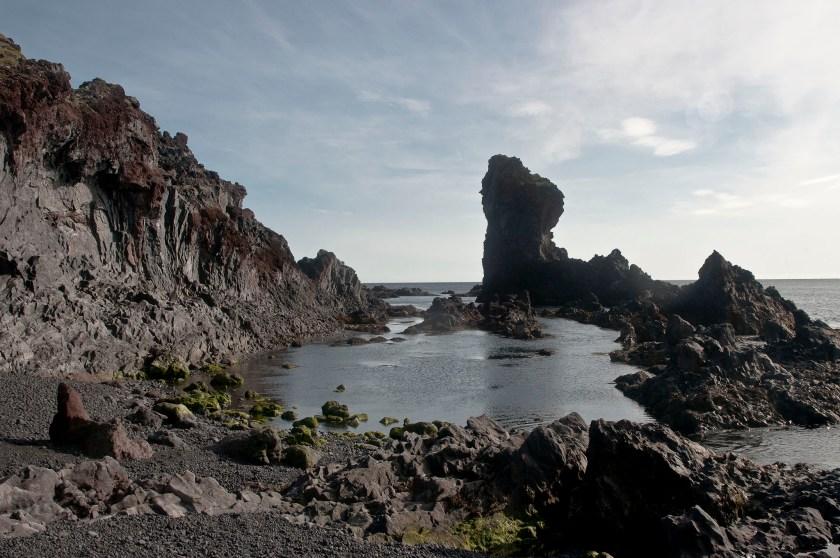 Island 2010039