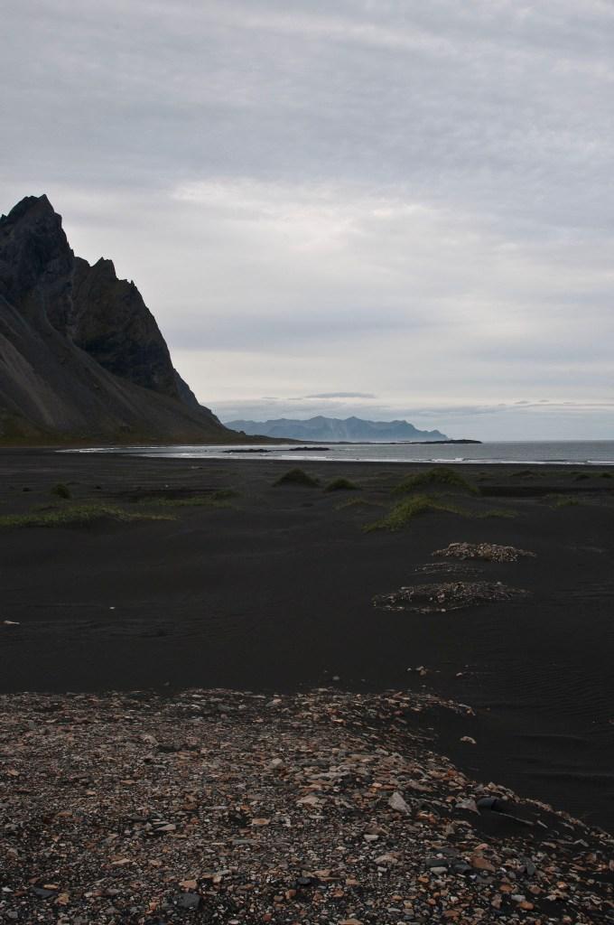 Island 2010097