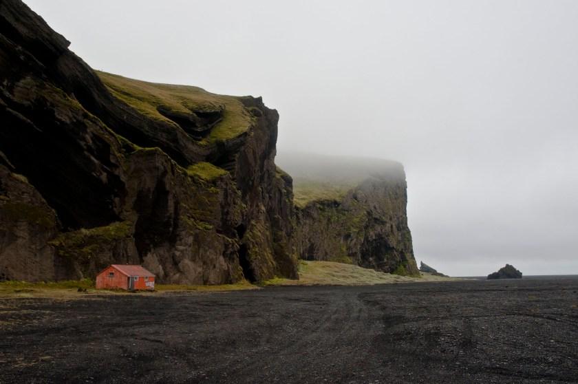 Island 2010120