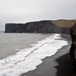 Island 2010129