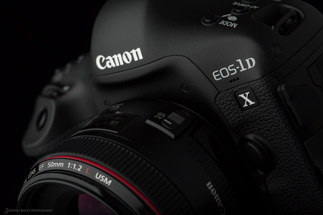 Dark Canon Eos X Design Canon Eos X Digital Slr Review Martin Bailey Slr Direct Customer Reviews Slr Direct Company Reviews dpreview Slr Direct Reviews