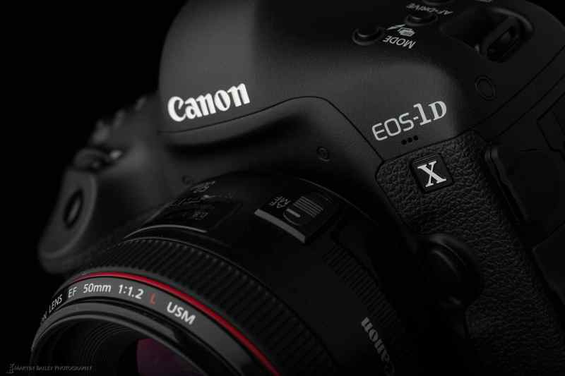 Large Of Slr Direct Reviews