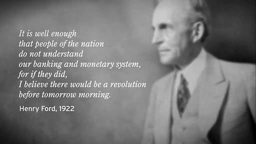 Henry-Ford-Banking-and-monetary-system