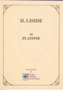 Platone: Liside