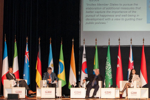 G200YouthForum2015_2
