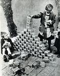 money-pyramid